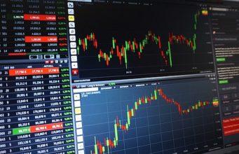 Rynek inwestycyjny