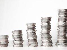 Jaka metoda finansowania okaże się najskuteczniejsza dla Twojego przedsiębiorstwa?
