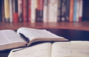 Resort nauki: monografia naukowa będzie tak punktowana, jak jej wydawnictwo