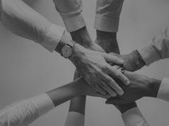 Esej: Kompleksowe zarządzanie jakością