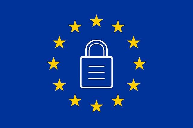 Rozporządzenie o Ochronie Danych Osobowych