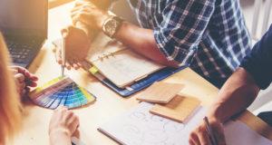 5 zasad projektowania dobrego rollupa