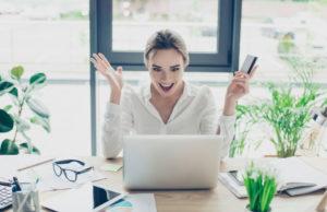 Jak sprawnie zrobić zakupy do biura?