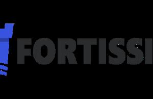 Czy warto rozpocząć współpracę z Fortissio?