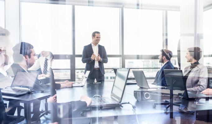 ITMAGINATION - innowacje, technologia, czyli nowoczesna pomoc dla biznesu