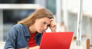 Opis ankiety w pracy magisterskiej – jak się z nim uporać?