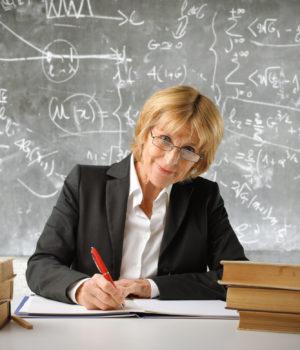 Zmiana wymiaru etatu nauczyciela- kompetencje związków zawodowych