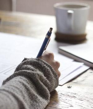 Co powinna zawierać prawidłowa faktura VAT?