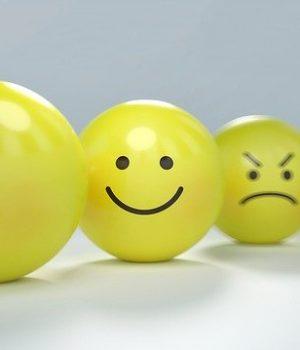 Szczęście i dobrostan przedsiębiorców pod lupą naukowców