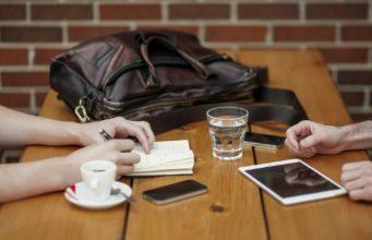 Jak rozkręcić biznes online?