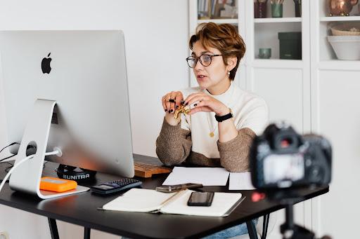 psycholog, psychoterapeuta online